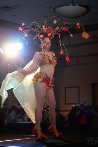 HairWarz 2014 photos by LaKaye Mbah Photography
