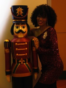 Jingle Ball Chesapeake VA 2016